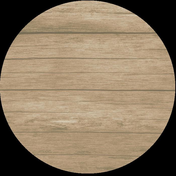 woodkreis